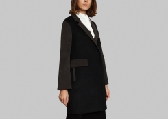nathaliefordeyn-coat-univers-1
