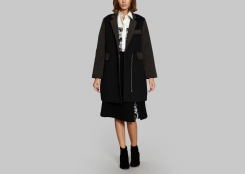 nathaliefordeyn-coat-univers-3