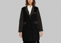 nathaliefordeyn-coat-univers-4