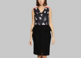 nathaliefordeyn-dress-flower-1