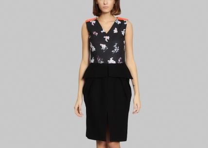 nathaliefordeyn-dress-flower-1