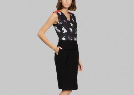 nathaliefordeyn-dress-flower-2