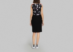 nathaliefordeyn-dress-flower-3