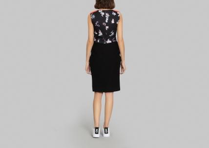 nathaliefordeyn-dress-flower-3