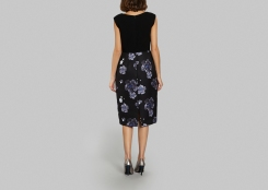 nathaliefordeyn-dress-flower-sleeveless-3
