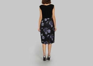 nathaliefordeyn-dress-flower-sleeveless-3