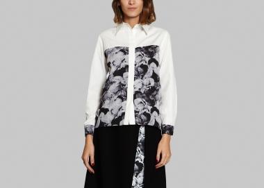 nathaliefordeyn-floral-shirt-1