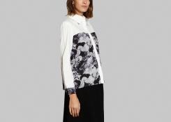 nathaliefordeyn-floral-shirt-2