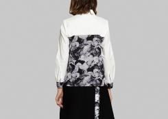 nathaliefordeyn-floral-shirt-3