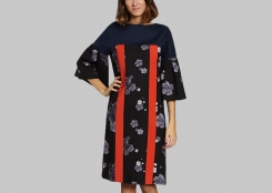 nathaliefordeyn-japanese-dress-1