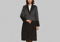 nathaliefordeyn-panelled-coat-1