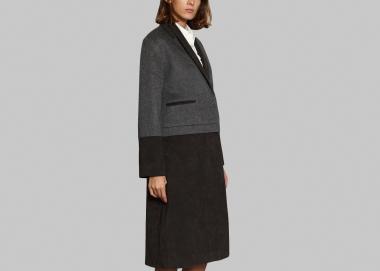 nathaliefordeyn-panelled-coat-2