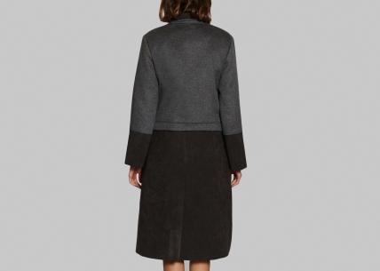 nathaliefordeyn-panelled-coat-3