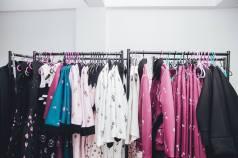 garments-3