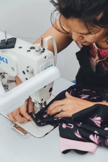stitching 2