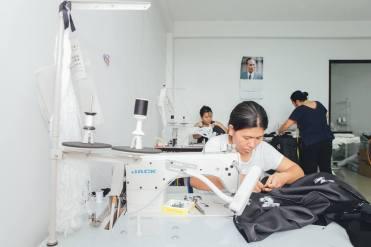 stitching-3